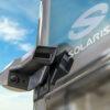 ADAS, czyli aktywne systemy wsparcia kierowcy